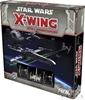 Настольная Игра Star Wars. X-Wing. Базовая игра.