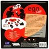 """Настольная игра """"Ego Love"""""""