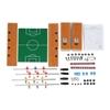 Настольная игра Zilmer Футбол (50х30,5х9,5 см)