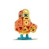 "Магнитный конструктор ""Magformers Steam Basic set"""