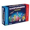 "Магнитный конструктор ""Magformers Miracle Brain set"""