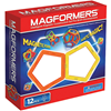 Магнитный конструктор Magformers 12