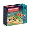 Магнитный конструктор Magformers Adventure Mountain Set (32 дет)