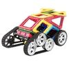 Магнитный конструктор Magformers Adventure Desert Set (32 дет)