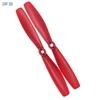 Пропеллер 6045 (винт 60*45) тип 2, пластик ABS, различные цвета