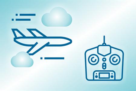 Изображение для категории Товары для авиамоделирования