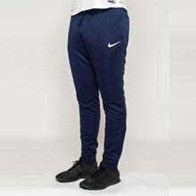Спортивные штаны Nike Academy 16 Tech Pant, тёмно-синие