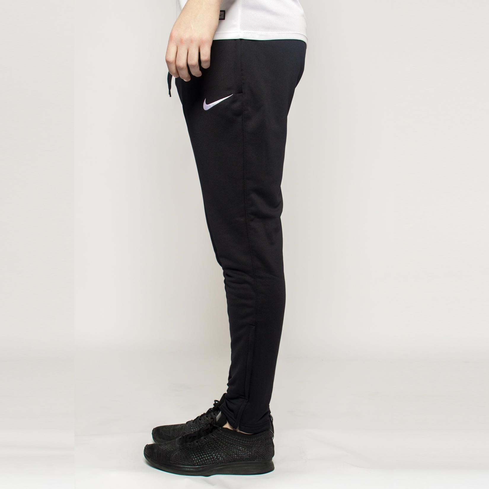 c69b209c Спортивные штаны Nike Academy 16 Tech Pant ZAF