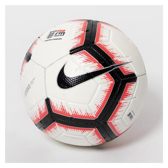 Футбольный мяч FA Charter Standard Football
