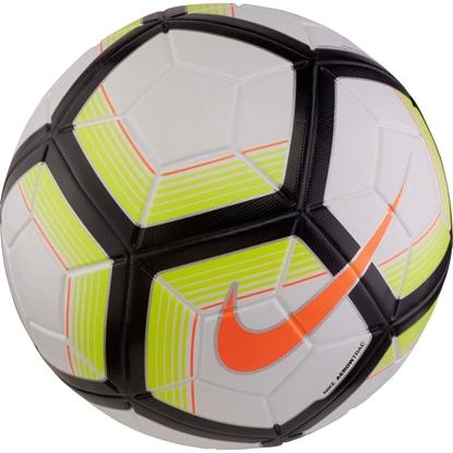 Футбольный мяч Team Fifa Nike Magia