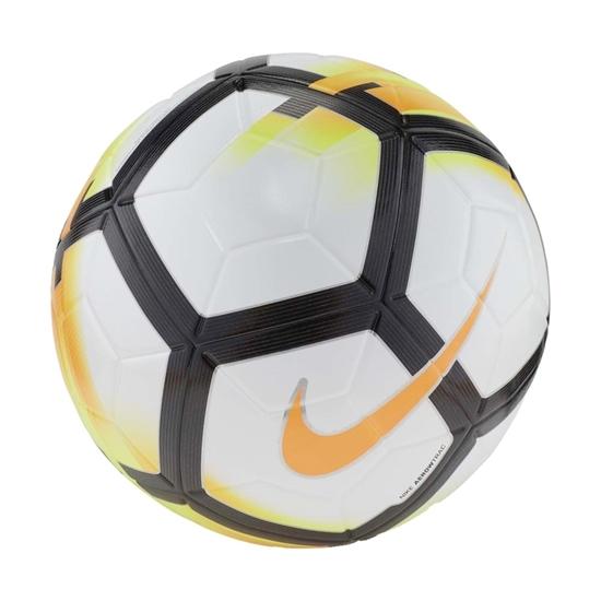 Футбольный мяч Nike Ordem V Football