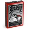 Игральные карты Bicycle Tragic Royalty