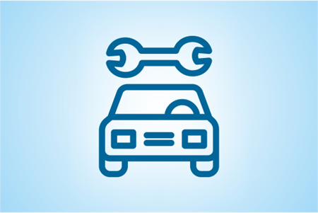 Изображение для категории Автотовары