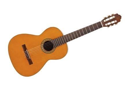 Изображение для категории Гитары и аксессуары