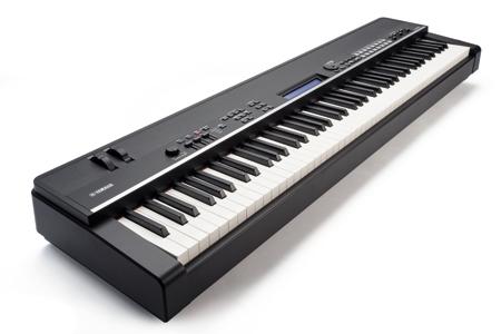 Изображение для категории Клавишные инструменты