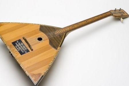 Изображение для категории Народные инструменты