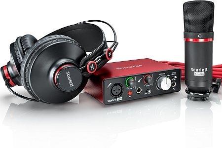 Изображение для категории Звуковое оборудование