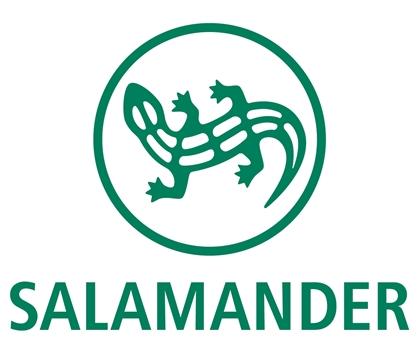 Picture for manufacturer Salamander