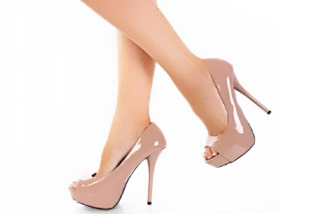 Picture for category Women Shoes