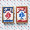 Игральные карты Bicycle Standard (USPCC), пр-во США
