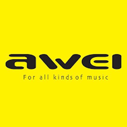 Изображение для производителя AWEI
