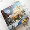 Настольная игра «Имаджинариум», Imaginarium, классическая версия