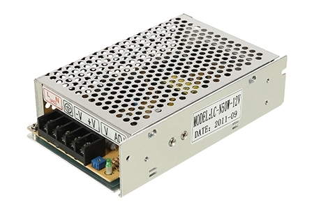 Picture for category LED Power Supply