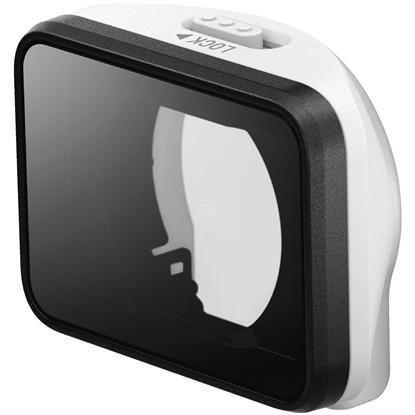 Защитная крышка Sony для объектива камеры (AKA-MCP1)