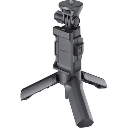 Рукоять-трипод Sony VCT-STG1