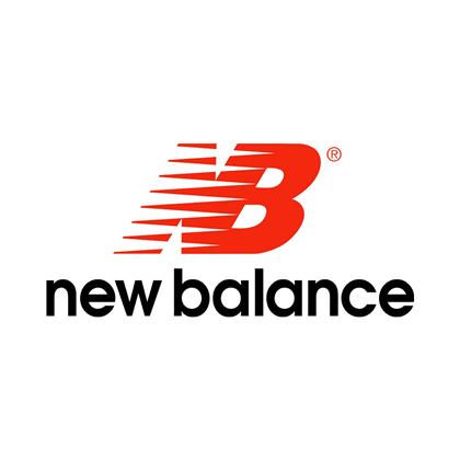 Изображение для производителя New Balance