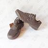Мужские кроссовки NIKE Zoom Vortex Active, коричневые