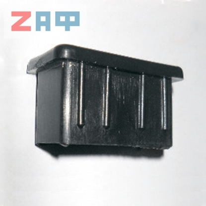 Picture of Заглушка 50*25 мм, внутренняя (прямая)