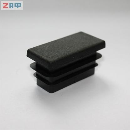 Picture of Заглушка 50*25 мм, внутренняя (жаберная)
