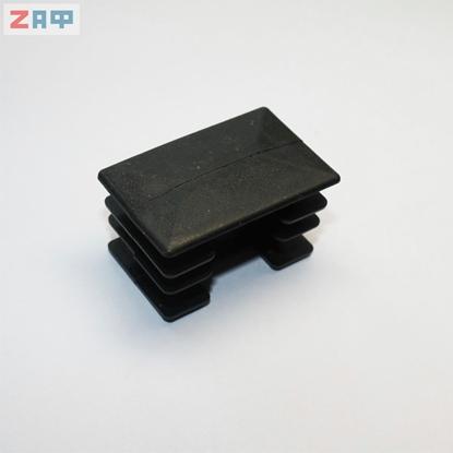 Picture of Заглушка 25*40 мм, внутренняя (жаберная)