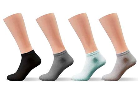 Изображение для категории Мужские носки