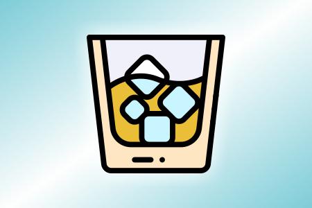 Изображение для категории Камни для виски и напитков