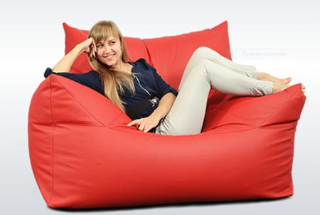 Изображение для категории Бескаркасная мебель