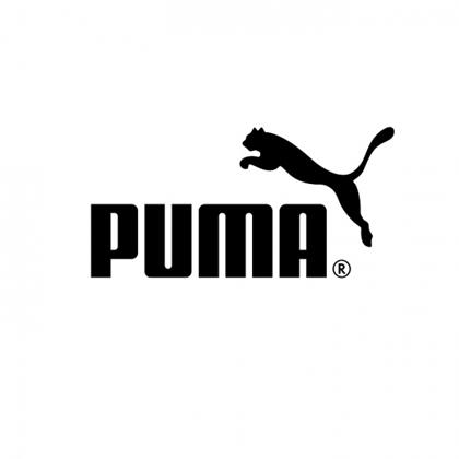 Изображение для производителя PUMA