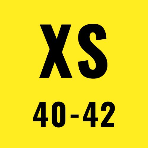XS [+310 руб.]