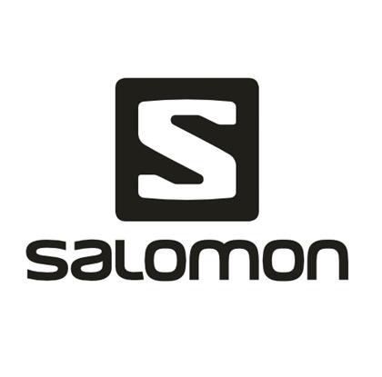 Изображение для производителя SALOMON